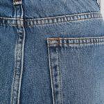 nakd_mom_jeans_1018-002173-0003_05g