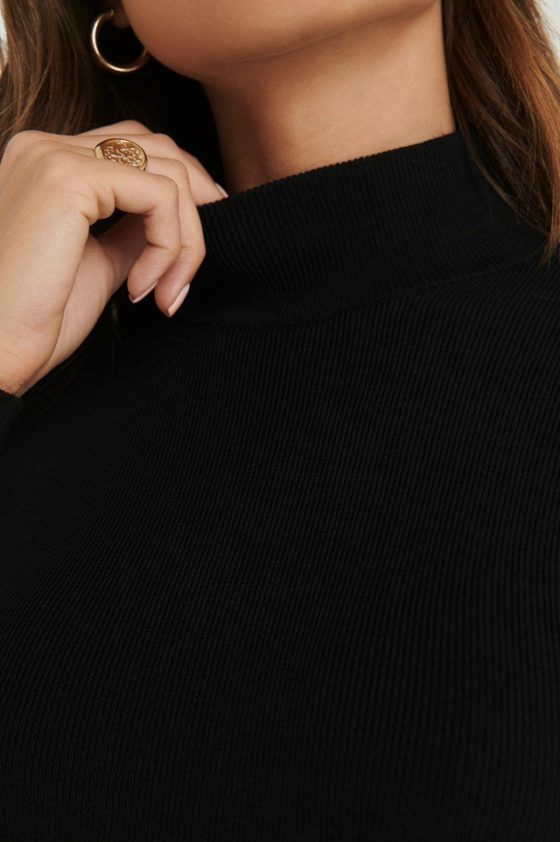 nakd_ribbed_polo_knitted_sweater_1018-001721-0002_05g