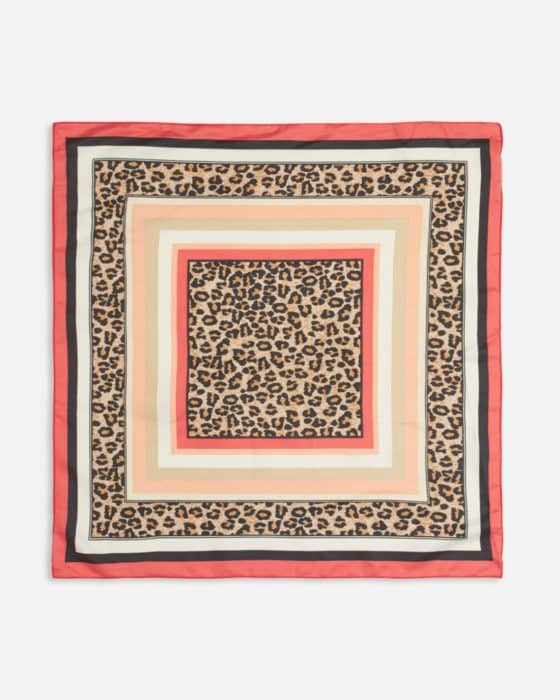10-scarf-475_1180x1475c (1)