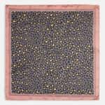 10-scarf-477_1180x1475c (1)