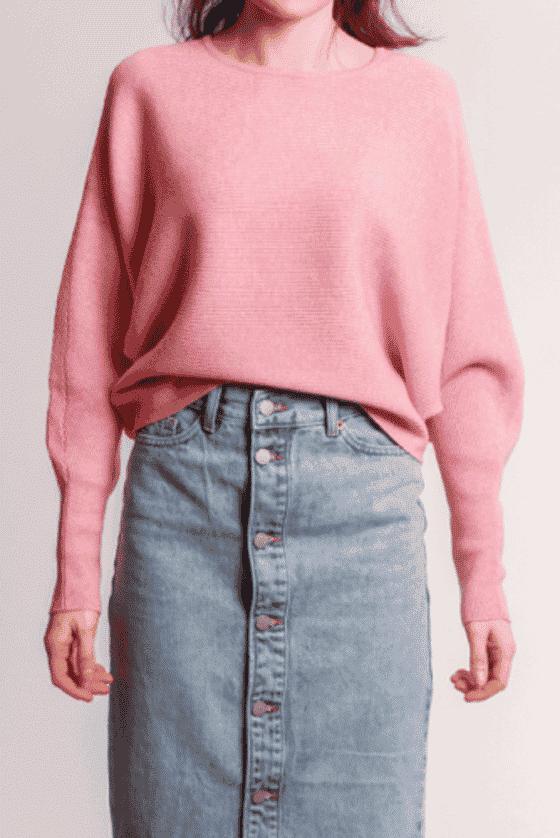 16-58-36s-knit-begonia-pink2
