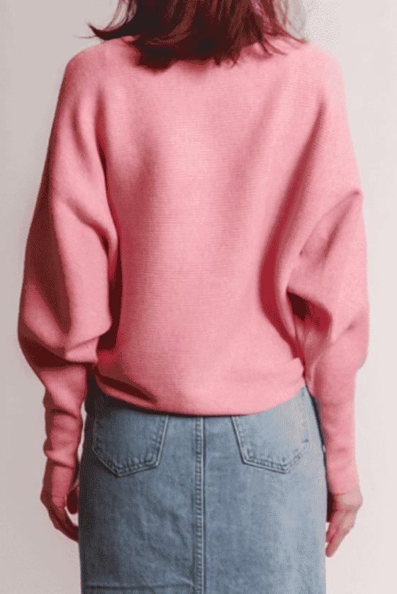 16-58-42s-knit-begonia-pink3