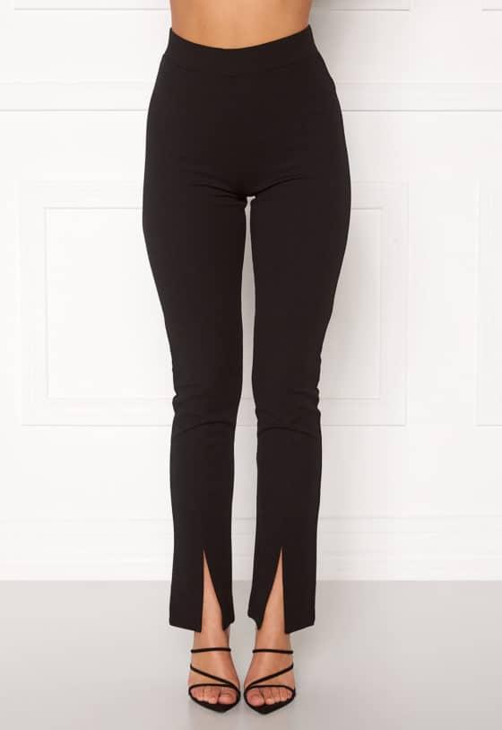 bubbleroom-bonita-slit-leggings-black_1