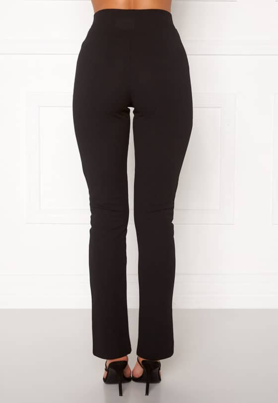 bubbleroom-bonita-slit-leggings-black_2