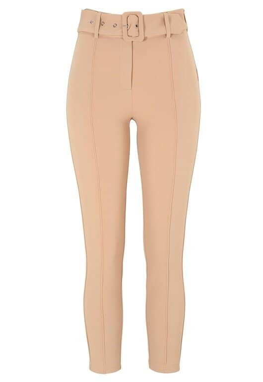 bubbleroom-emilia-belted-trousers-camel