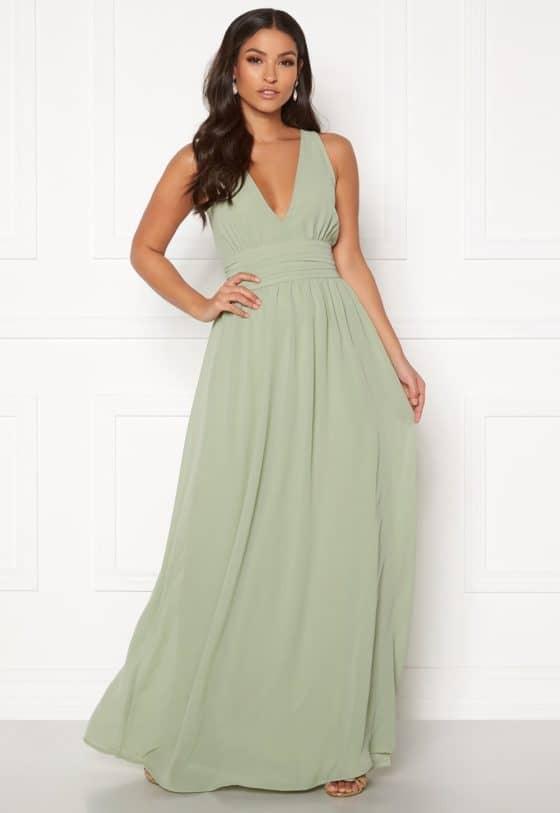 bubbleroom-hampton-dress_7