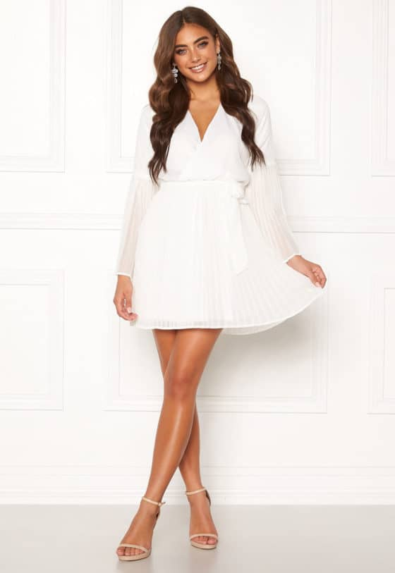 bubbleroom-paulinn-pleated-dress_1