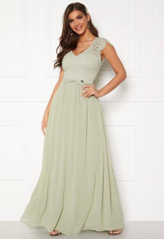 chiara-forthi-amante-lace-gown-light-green