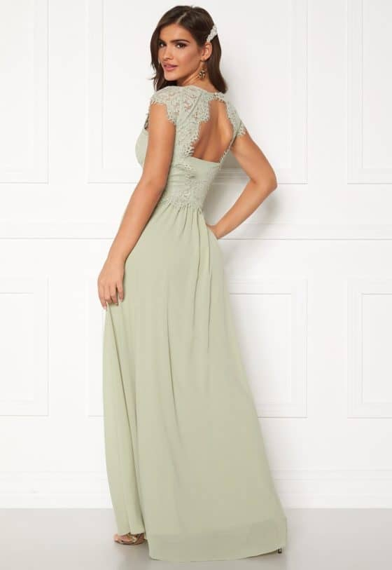 chiara-forthi-amante-lace-gown-light-green_1