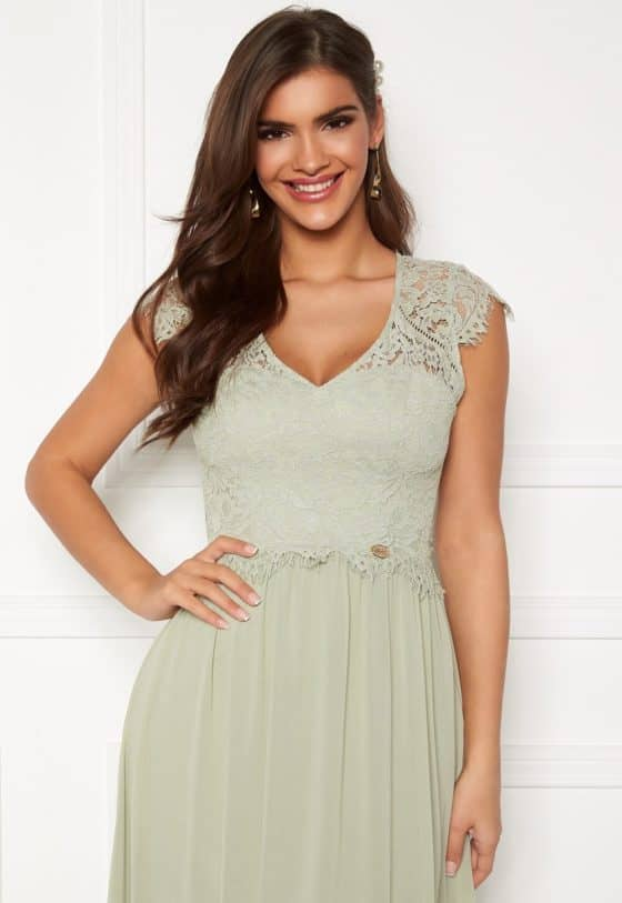 chiara-forthi-amante-lace-gown-light-green_2