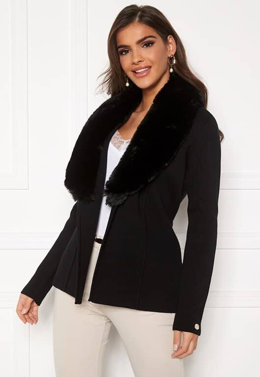 chiara-forthi-arina-heavy-knit-wrap-jacket-black_3