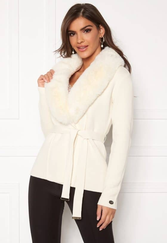 chiara-forthi-arina-heavy-knit-wrap-jacket-winter-white