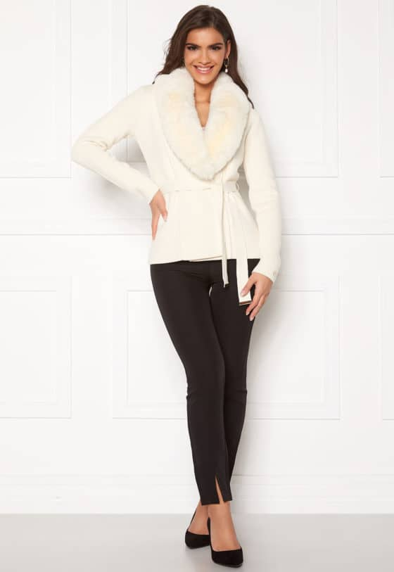 chiara-forthi-arina-heavy-knit-wrap-jacket-winter-white_1