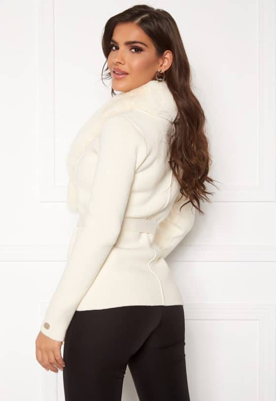 chiara-forthi-arina-heavy-knit-wrap-jacket-winter-white_2