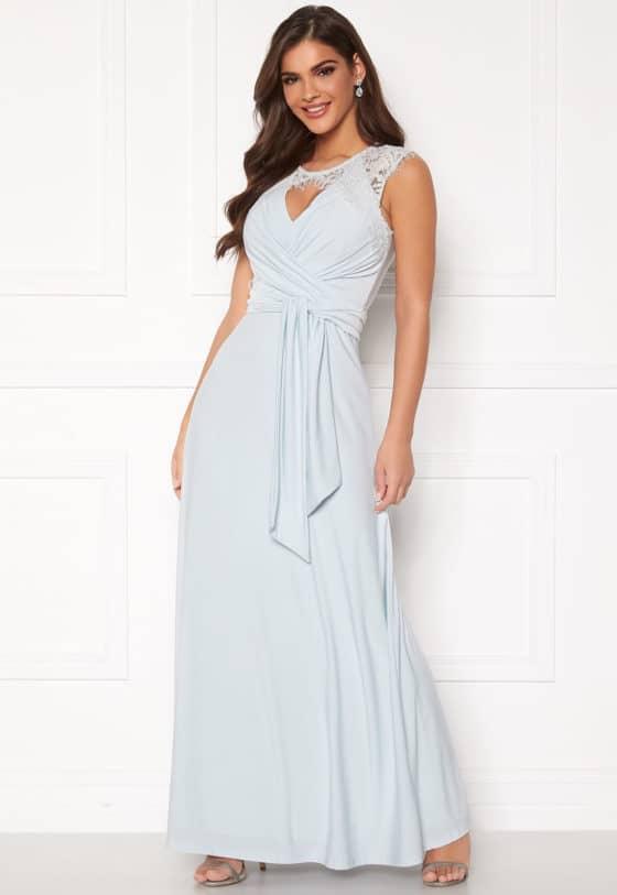 chiara-forthi-genevra-gown