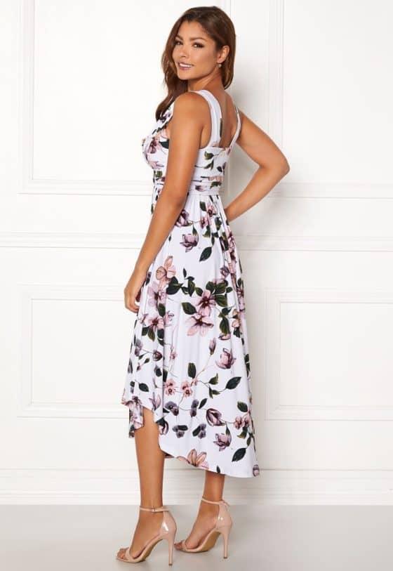 chiara-forthi-valeria-dress-floral_11