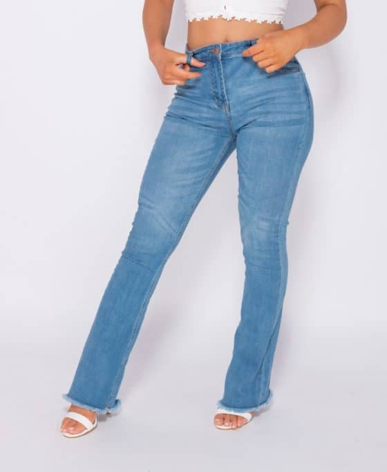 frayed-hem-flared-denim-skinny-jeans-p8301-632562_image