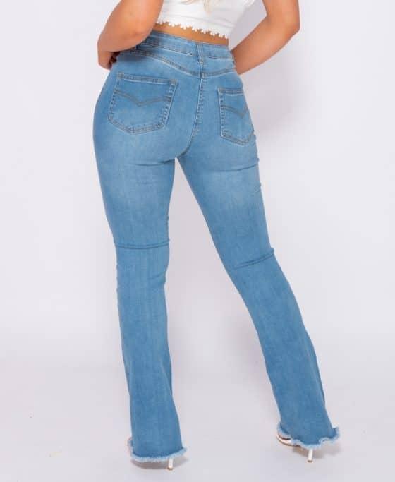 frayed-hem-flared-denim-skinny-jeans-p8301-632571_image