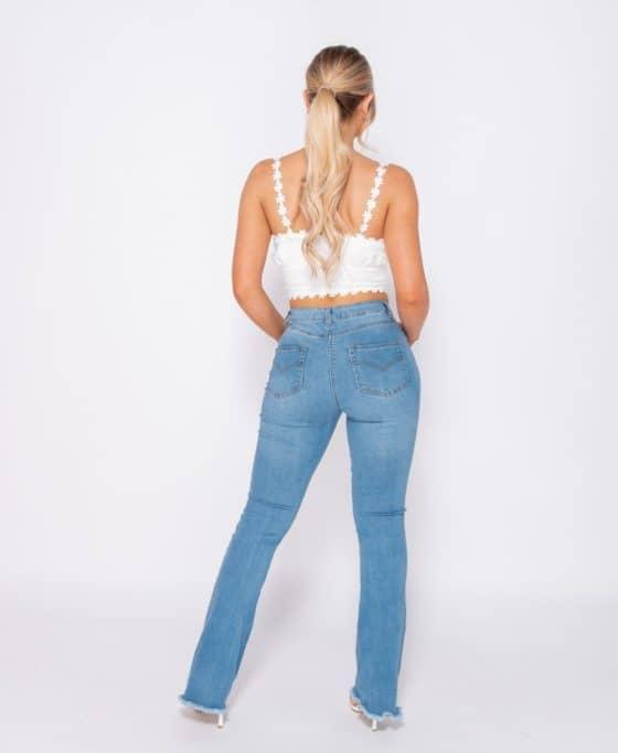 frayed-hem-flared-denim-skinny-jeans-p8301-632580_image