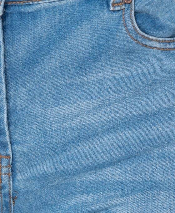 frayed-hem-flared-denim-skinny-jeans-p8301-632589_image
