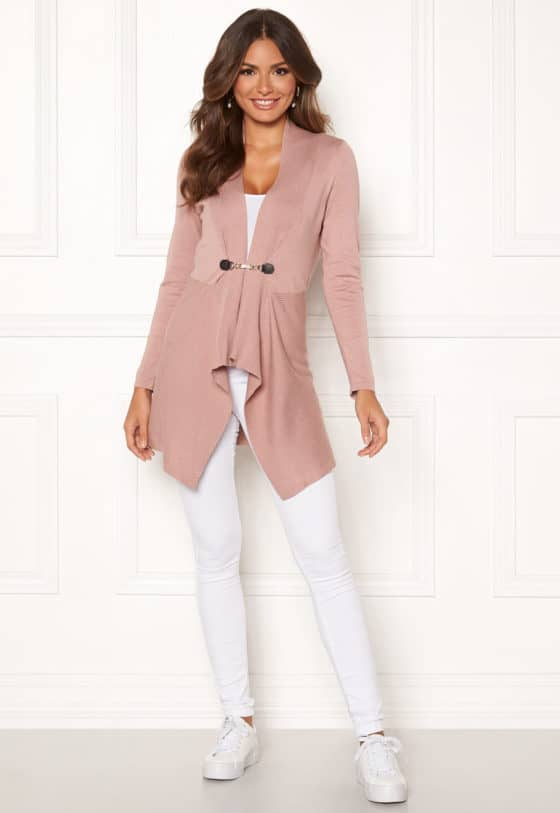 happy-holly-bea-cardigan-dusty-pink_1