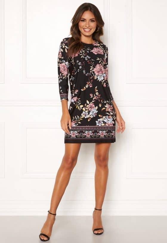 happy-holly-blenda-dress-black-patterned_52