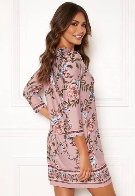 happy-holly-blenda-dress-pink-patterned_2
