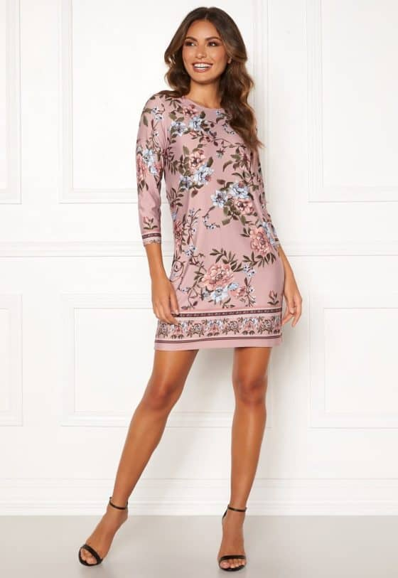 happy-holly-blenda-dress-pink-patterned_3