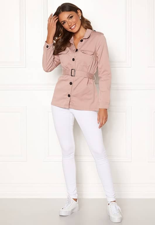 happy-holly-cindy-jacket-dusty-pink_1