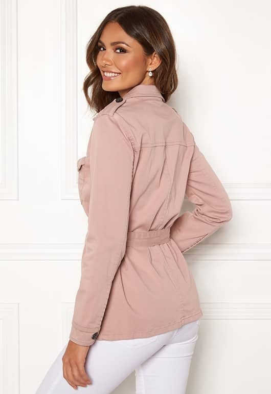 happy-holly-cindy-jacket-dusty-pink_2