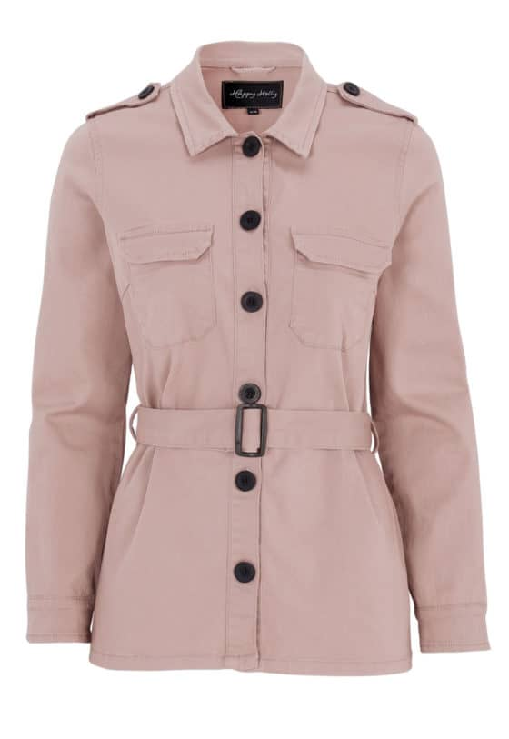 happy-holly-cindy-jacket-dusty-pink_6