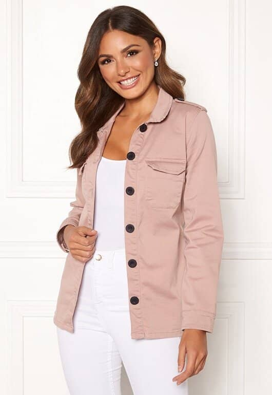 happy-holly-cindy-jacket-dusty-pink_7