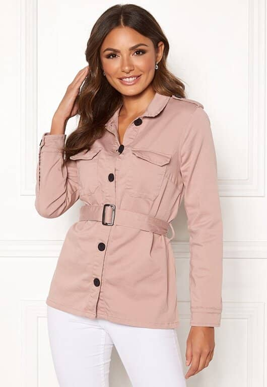 happy-holly-cindy-jacket-dusty-pink_8