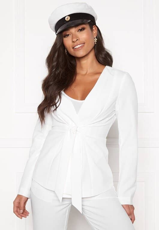 happy-holly-florence-jacket-white_3