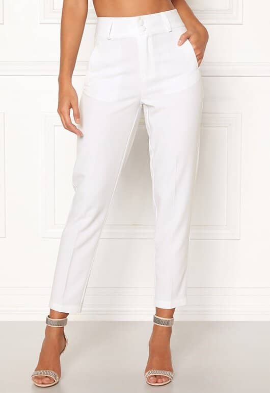 happy-holly-florence-trousers_1