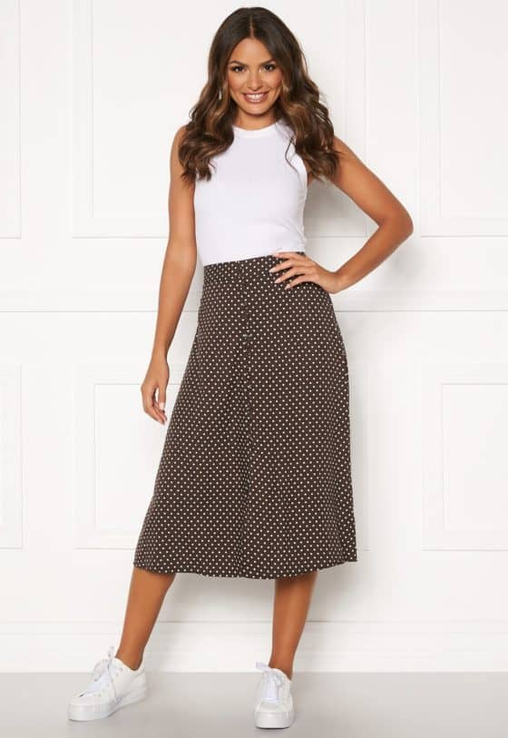happy-holly-frida-button-skirt-dotted