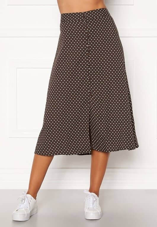 happy-holly-frida-button-skirt-dotted_1