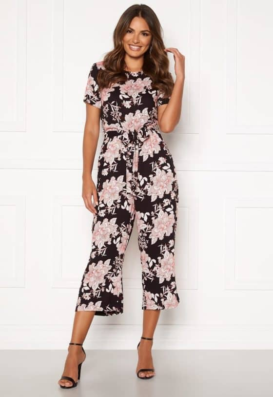 happy-holly-mollie-jumpsuit_6