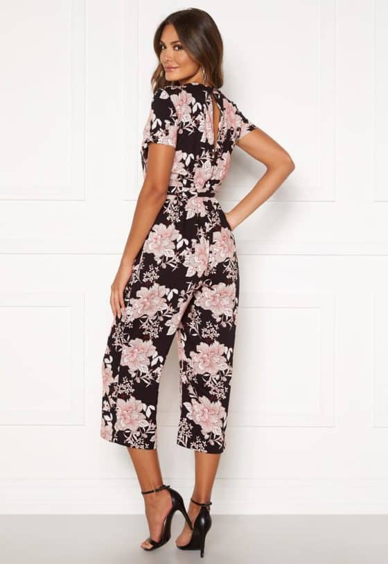 happy-holly-mollie-jumpsuit_7