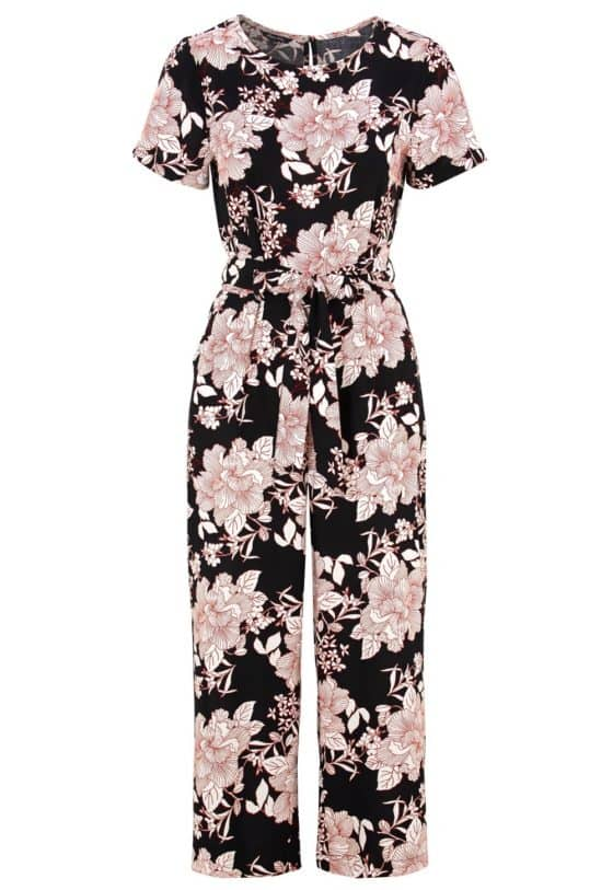 happy-holly-mollie-jumpsuit_8