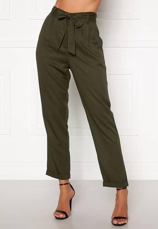 happy-holly-sarah-utility-pants_1