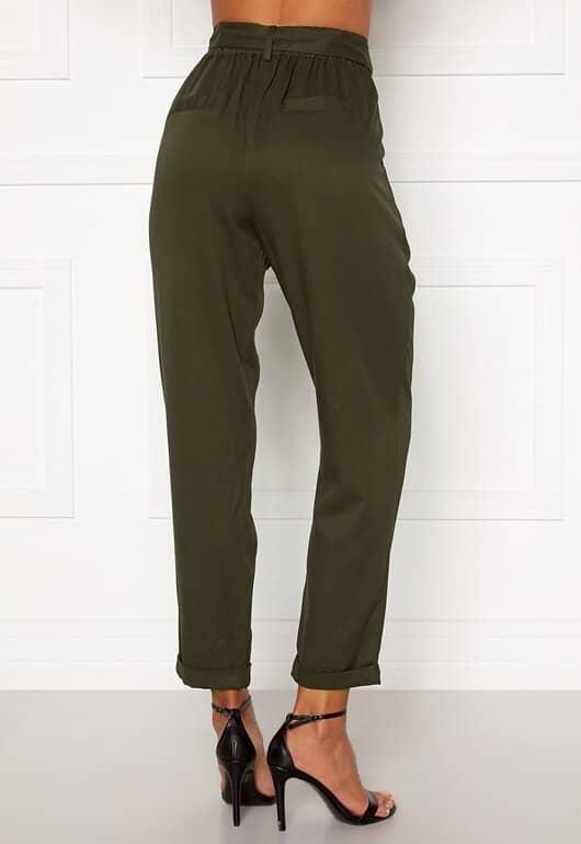 happy-holly-sarah-utility-pants_2