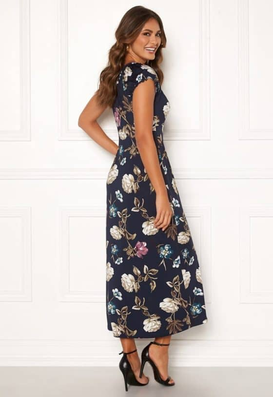 happy-holly-tessie-maxi-dress-dark-blue-patterned_2
