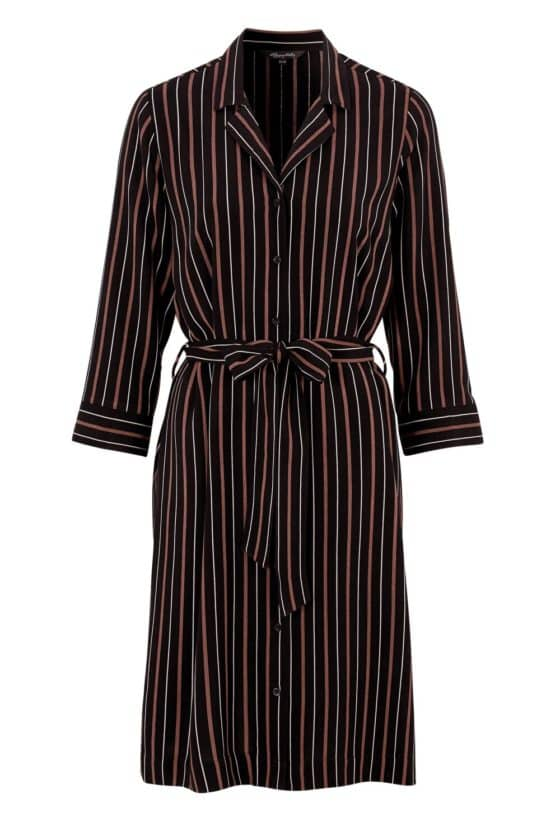 happy-holly-thea-shirt-dress-black-striped