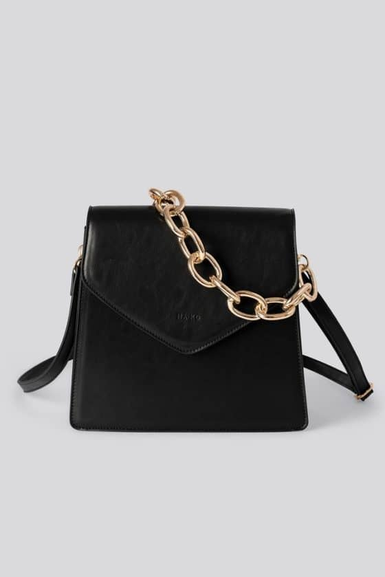 nakd_big_chain_trapeze_bag_1015-002149-0002_01m