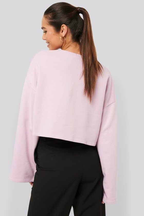 nakd_cropped_v-neck_oversized_sweater_1018-003618-0015_02b