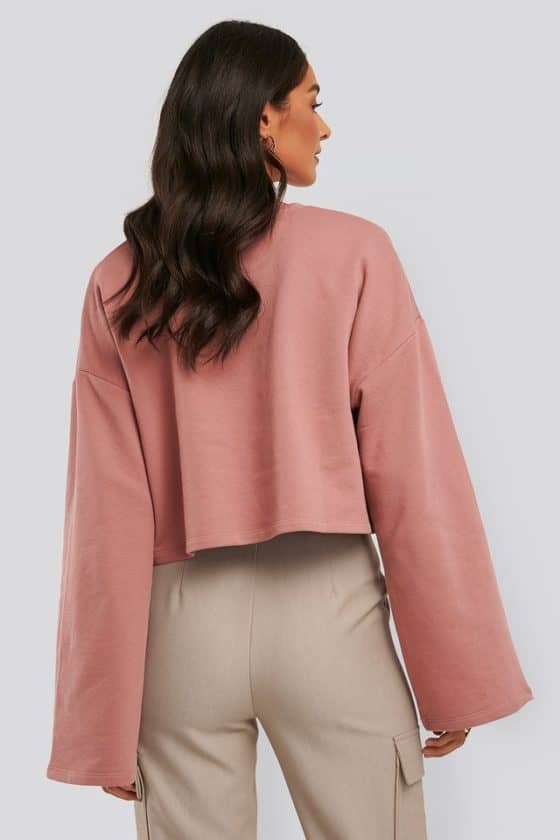 nakd_cropped_v_neck_oversized_sweater_1018-003618-8991_03b
