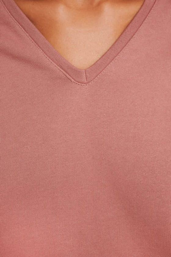 nakd_cropped_v_neck_oversized_sweater_1018-003618-8991_05g