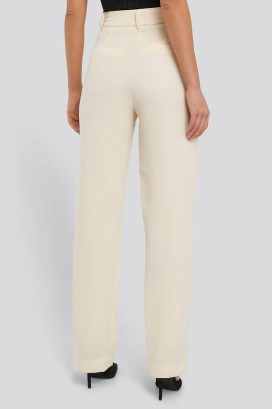 nakd_front_pleat_suit_pants_1018-003727-0342_02i