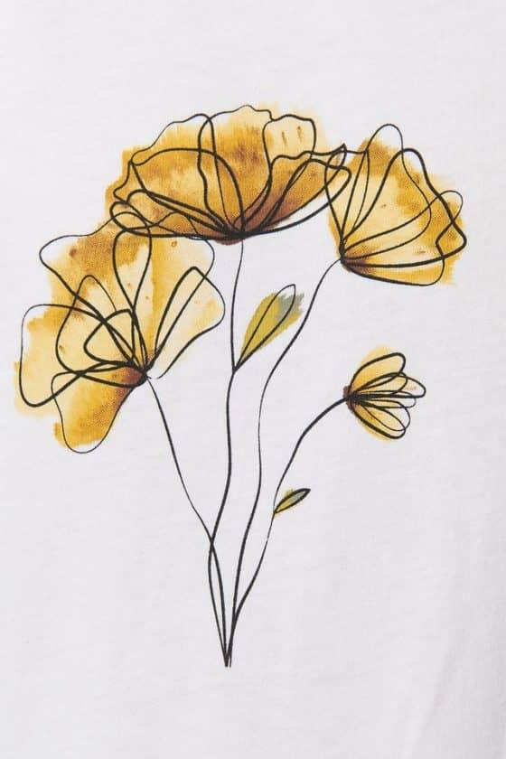 nakd_line_flower_printed_tee_1018-003776-0001_05g